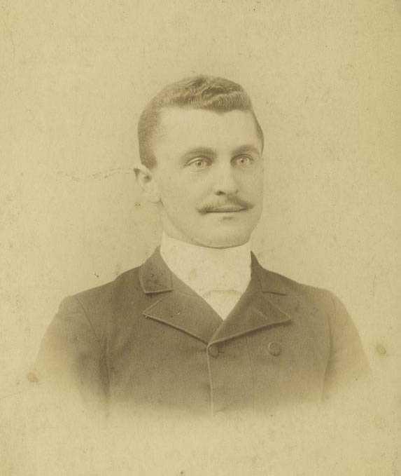 A.P. Chaix